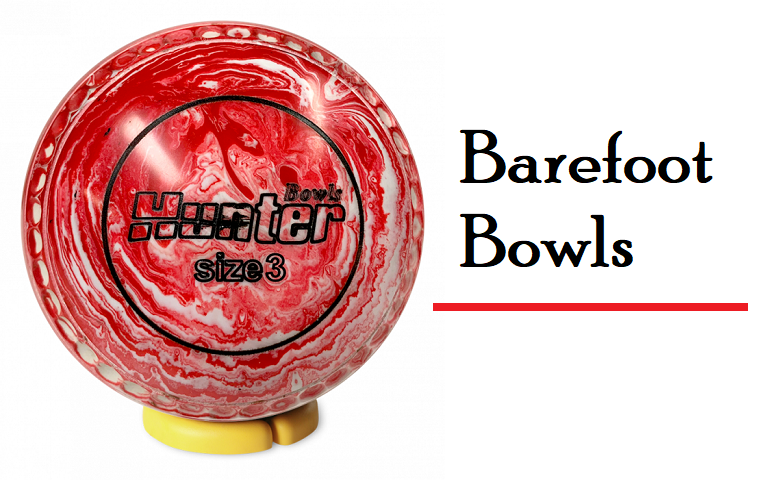 Buy Barefoot Bowls with Ozybowls Online